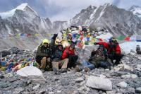 "Welcome to Nepal known the Kingdom of Himalaya, roof of the World ""Mt. Everest"". A tiny Country Nepal has named as a Heaven on Earth, is a wonder in the Himalayas. It is the..."