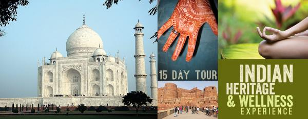 Take a glimpse of India by covering Heritage India Tours, Wish your favored space type and enjoy the company Viktorianz at the best price.