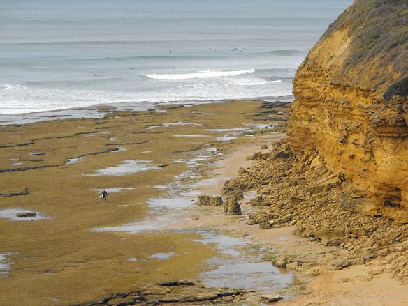 Bells Beach - Great Ocean Road