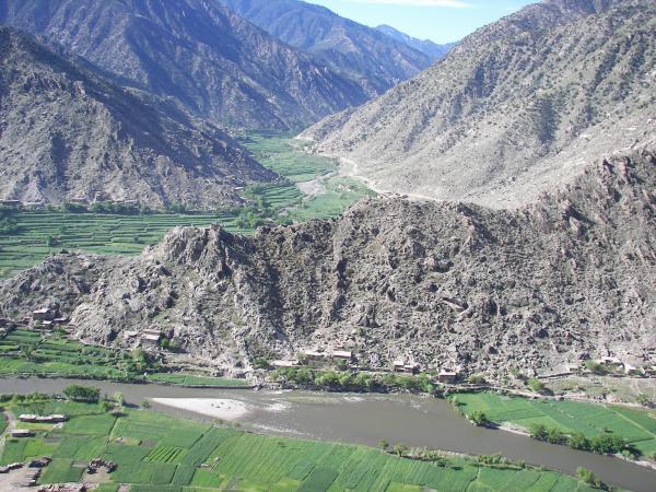 Qara Bagh